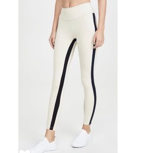 Splits59 Inline Leggings. Retail- $128